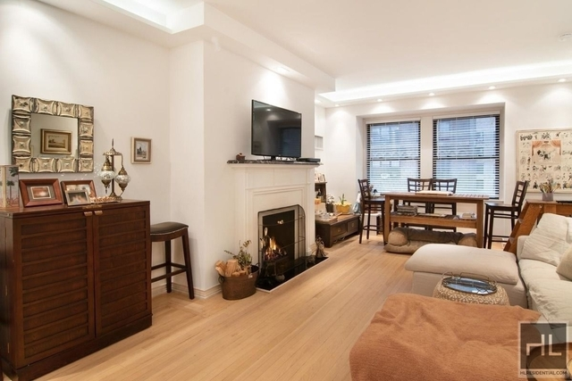2 Bedrooms, Theater District Rental in NYC for $6,450 - Photo 1