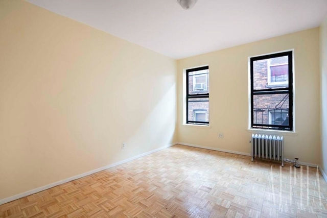 1 Bedroom, Mount Eden Rental in NYC for $1,500 - Photo 1