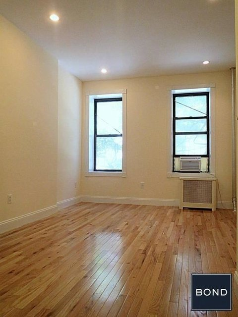 2 Bedrooms, Lincoln Square Rental in NYC for $3,090 - Photo 1