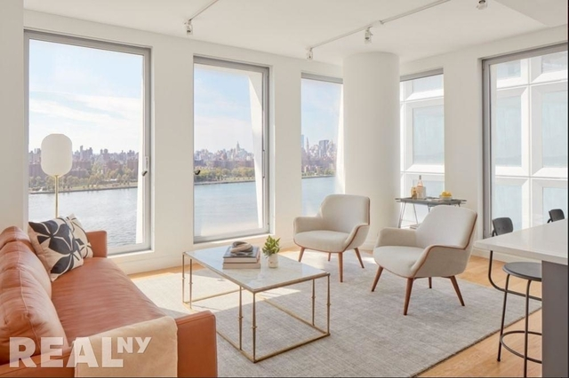 1 Bedroom, Williamsburg Rental in NYC for $3,639 - Photo 1