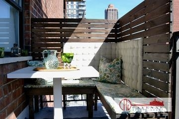 Studio, Yorkville Rental in NYC for $2,345 - Photo 1