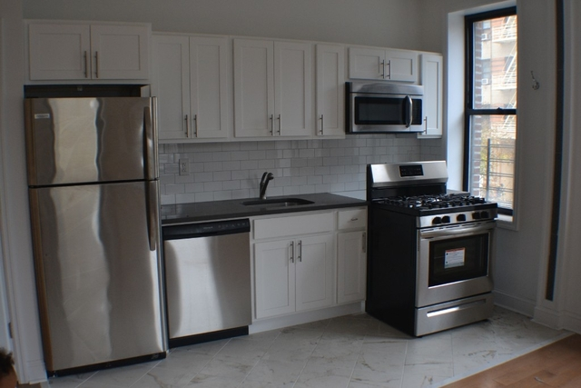 1 Bedroom, Hudson Heights Rental in NYC for $2,350 - Photo 1