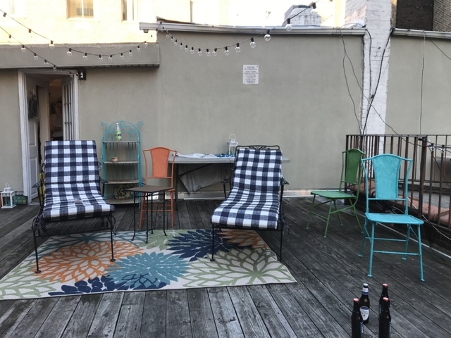 2 Bedrooms, Rose Hill Rental in NYC for $3,575 - Photo 2
