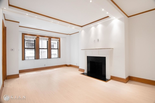 2 Bedrooms, Theater District Rental in NYC for $5,950 - Photo 2