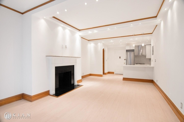 2 Bedrooms, Theater District Rental in NYC for $5,950 - Photo 1