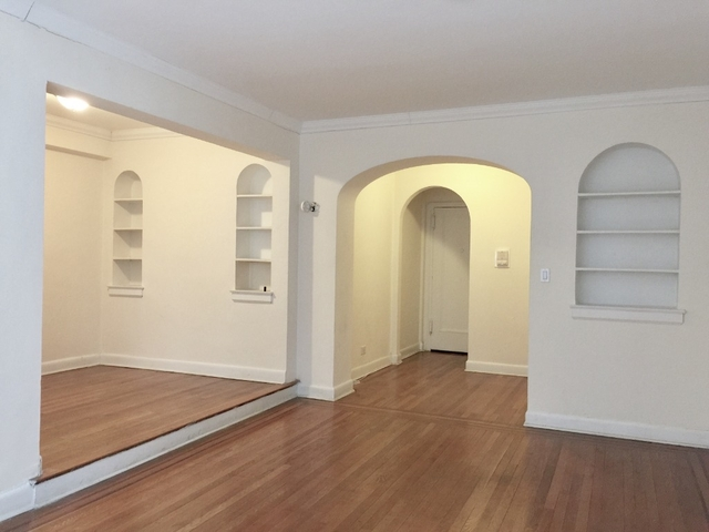 Studio, Forest Hills Rental in NYC for $1,750 - Photo 2