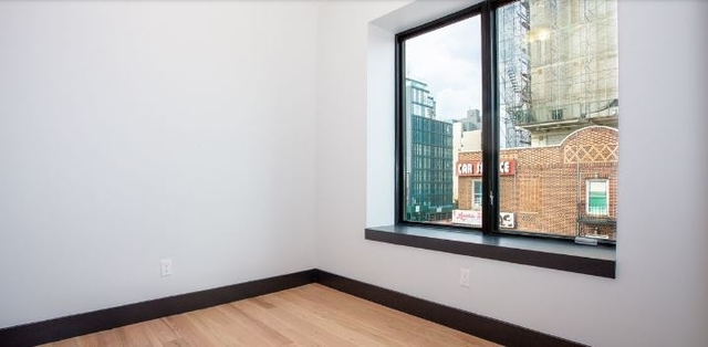 2 Bedrooms, South Slope Rental in NYC for $4,218 - Photo 1