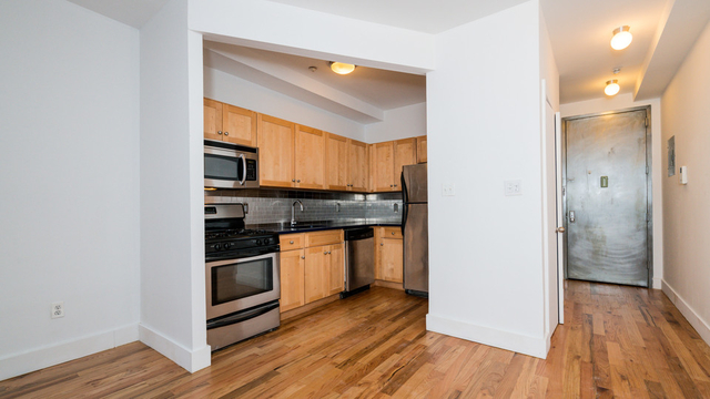 1 Bedroom, Crown Heights Rental in NYC for $2,288 - Photo 1