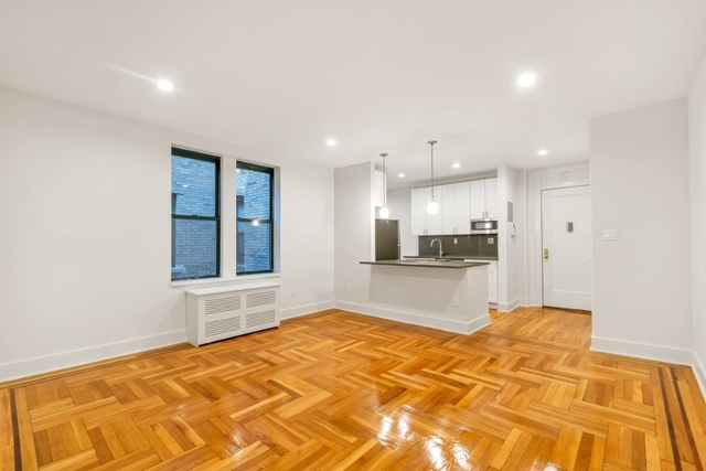 1 Bedroom, Upper East Side Rental in NYC for $3,922 - Photo 1