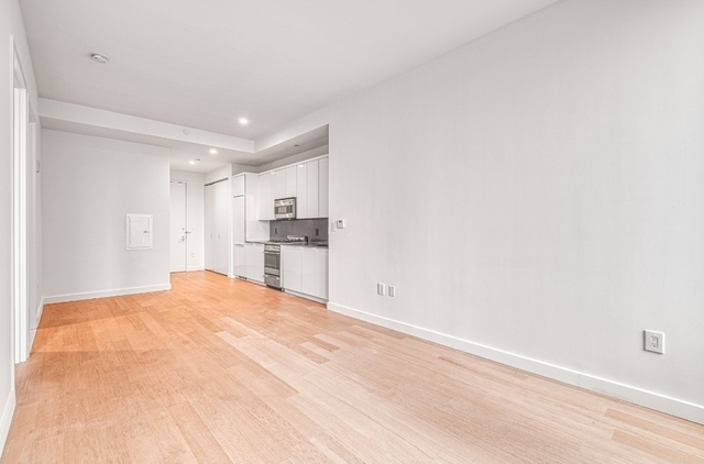 1 Bedroom, Financial District Rental in NYC for $3,938 - Photo 2