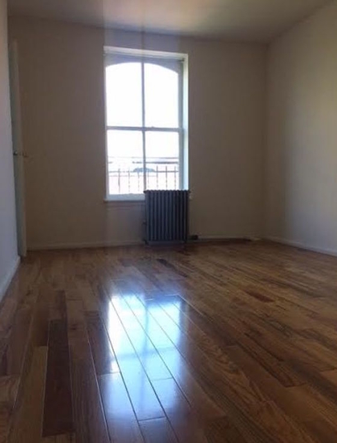 1 Bedroom, Brooklyn Heights Rental in NYC for $1,615 - Photo 1