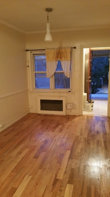 1 Bedroom, Canarsie Rental in NYC for $2,000 - Photo 1