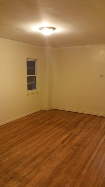 1 Bedroom, Canarsie Rental in NYC for $2,000 - Photo 2