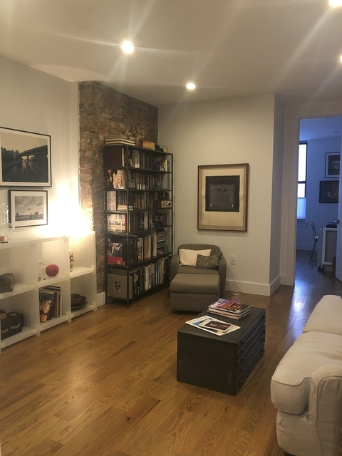 2 Bedrooms, Fort Greene Rental in NYC for $3,050 - Photo 1