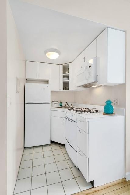 Studio, Manhattan Valley Rental in NYC for $2,495 - Photo 2