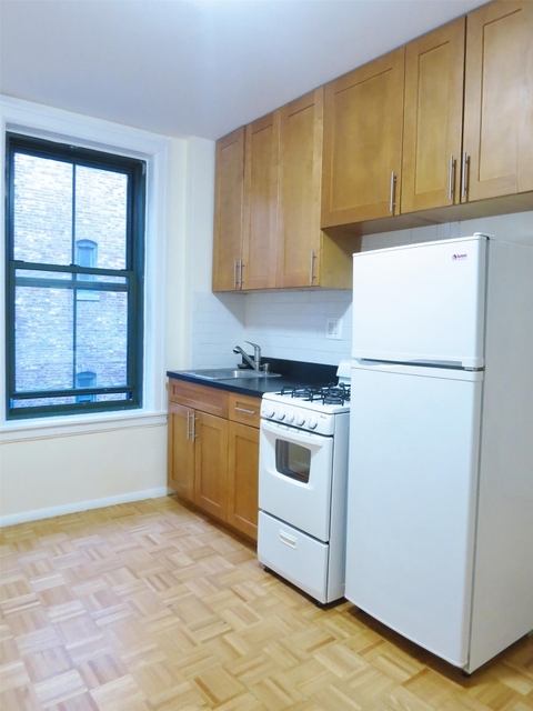2 Bedrooms, Canarsie Rental in NYC for $2,595 - Photo 2