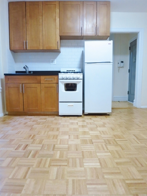2 Bedrooms, Canarsie Rental in NYC for $2,595 - Photo 1