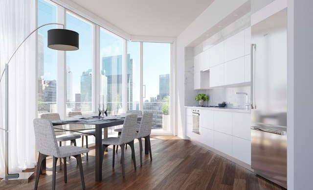 2 Bedrooms, Turtle Bay Rental in NYC for $7,900 - Photo 2