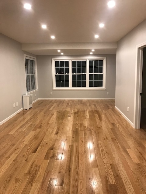 2 Bedrooms, Glendale Rental in NYC for $2,300 - Photo 1
