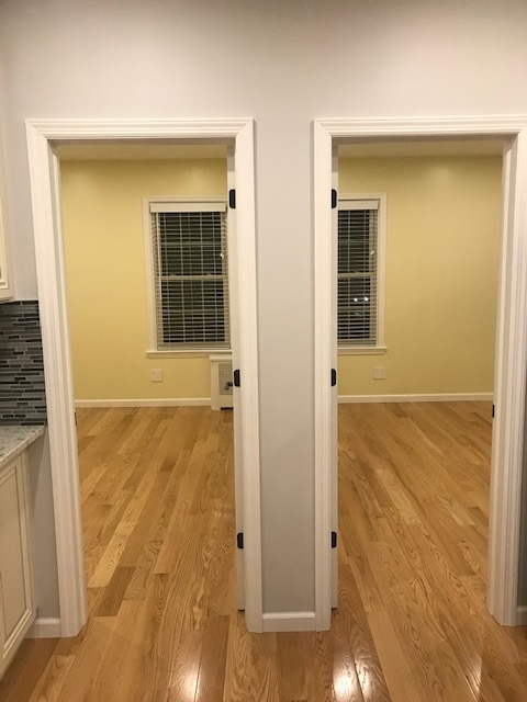 2 Bedrooms, Glendale Rental in NYC for $2,300 - Photo 2