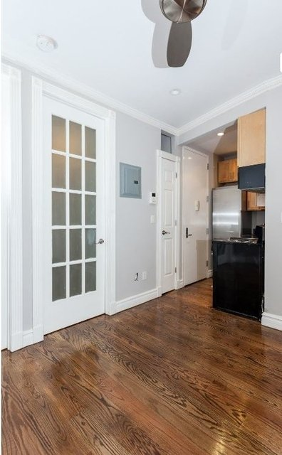 2 Bedrooms, Murray Hill Rental in NYC for $3,125 - Photo 1