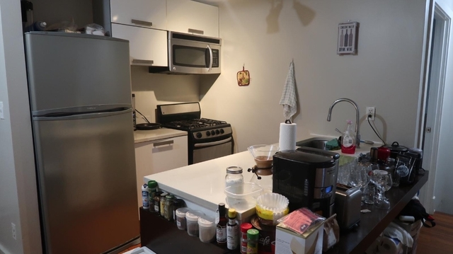 Room, East Williamsburg Rental in NYC for $1,250 - Photo 1