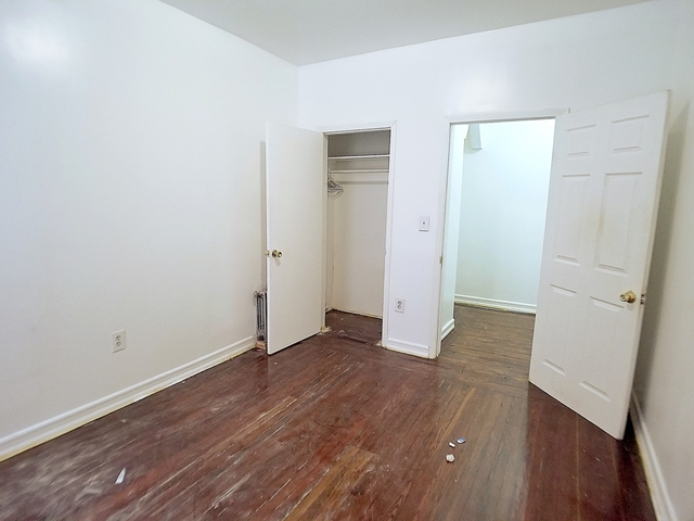 4 Bedrooms, Washington Heights Rental in NYC for $3,555 - Photo 2