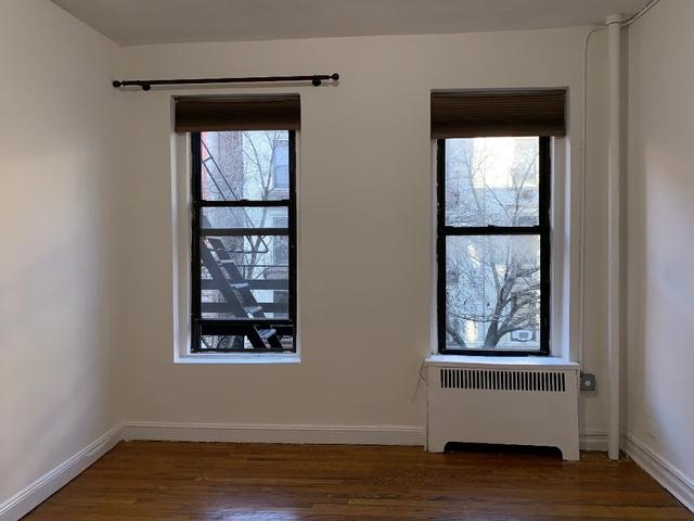 Studio, Manhattan Valley Rental in NYC for $1,899 - Photo 1