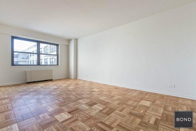3 Bedrooms, Yorkville Rental in NYC for $7,850 - Photo 1