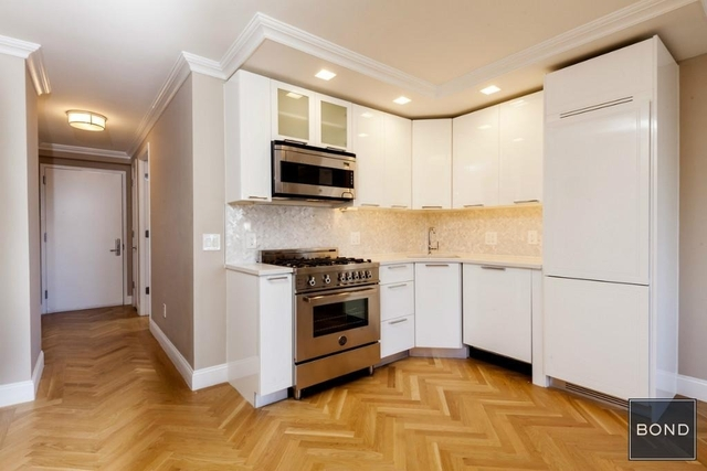 1 Bedroom, Yorkville Rental in NYC for $6,000 - Photo 1