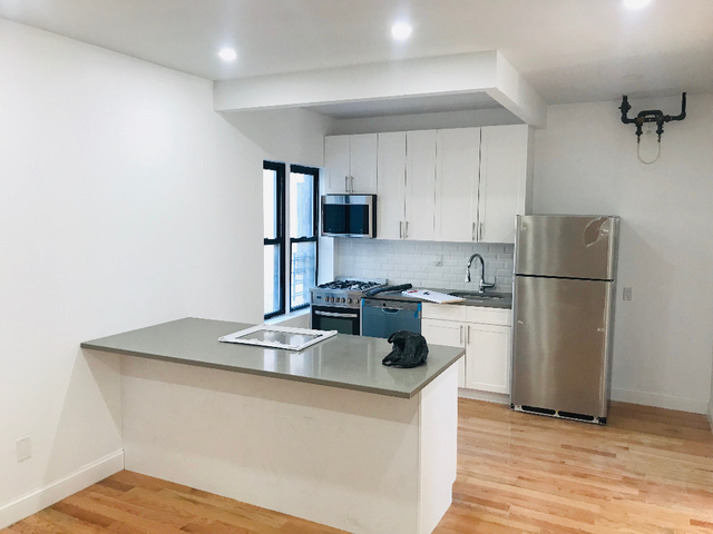 Room, Hamilton Heights Rental in NYC for $800 - Photo 1