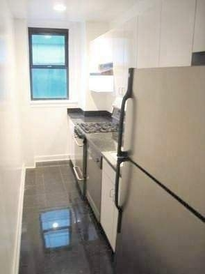 2 Bedrooms, Flatiron District Rental in NYC for $4,300 - Photo 2
