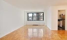 2 Bedrooms, Flatiron District Rental in NYC for $3,323 - Photo 1