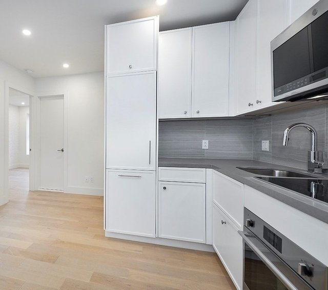 2 Bedrooms, West Village Rental in NYC for $5,638 - Photo 1