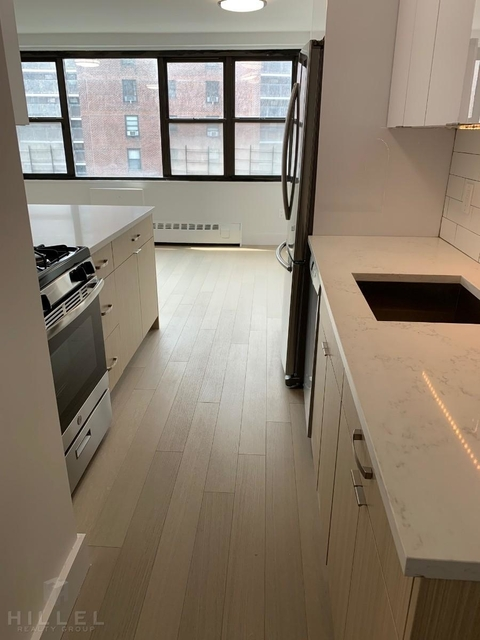 2 Bedrooms, Rego Park Rental in NYC for $3,085 - Photo 2