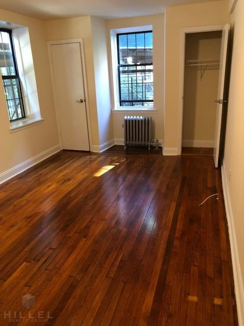 Studio, Jackson Heights Rental in NYC for $1,650 - Photo 1