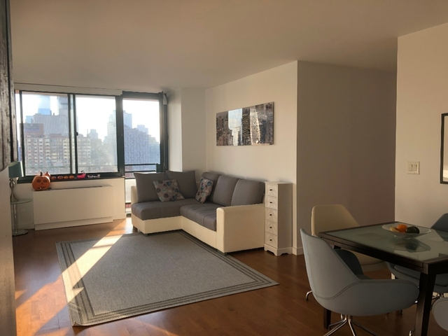 2 Bedrooms, Lincoln Square Rental in NYC for $5,475 - Photo 2