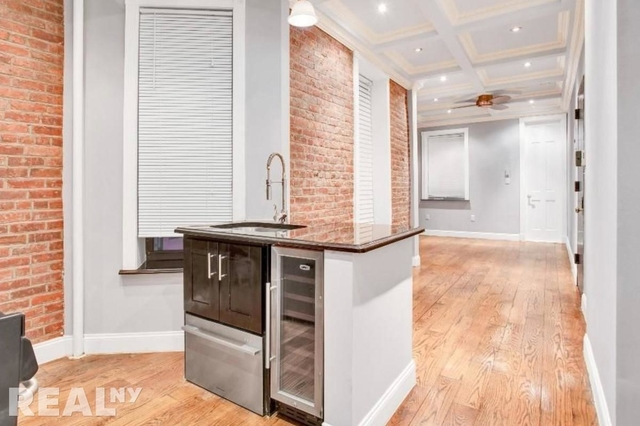 1 Bedroom, Manhattan Valley Rental in NYC for $2,304 - Photo 2
