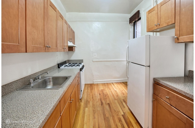 1 Bedroom, Crown Heights Rental in NYC for $1,785 - Photo 2