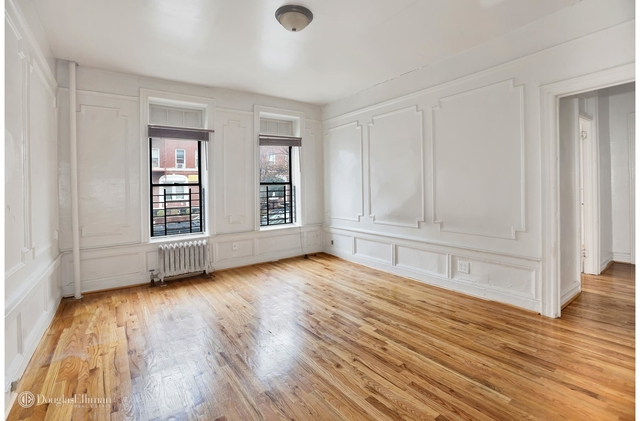 1 Bedroom, Crown Heights Rental in NYC for $1,785 - Photo 1