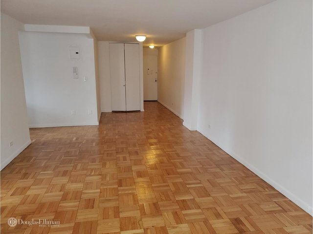 1 Bedroom, Gramercy Park Rental in NYC for $3,895 - Photo 2