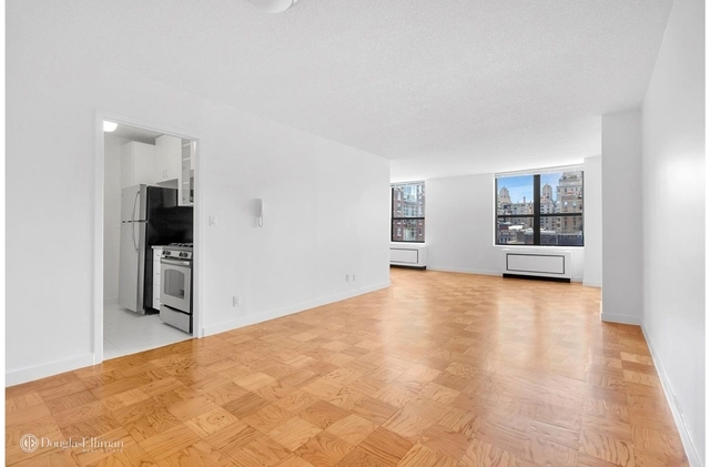 1 Bedroom, Upper West Side Rental in NYC for $4,400 - Photo 1