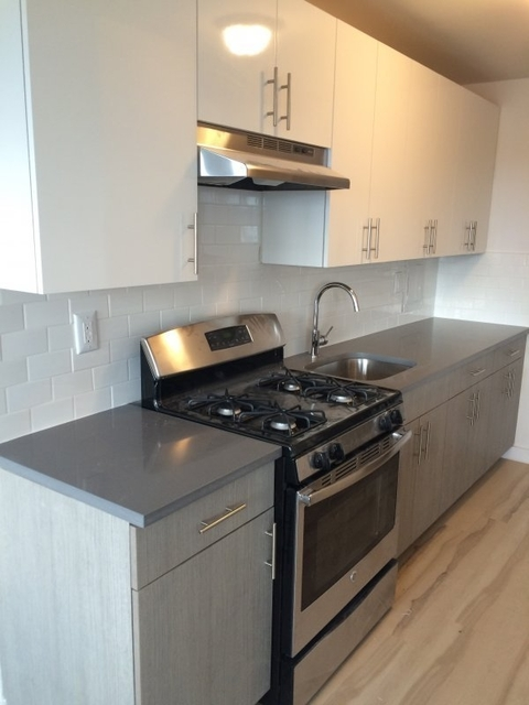 1 Bedroom, Washington Heights Rental in NYC for $2,195 - Photo 2