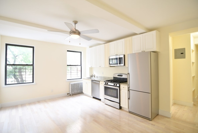 2 Bedrooms, Hudson Heights Rental in NYC for $2,495 - Photo 1