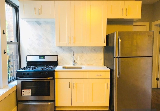 2 Bedrooms, Midwood Rental in NYC for $1,999 - Photo 1