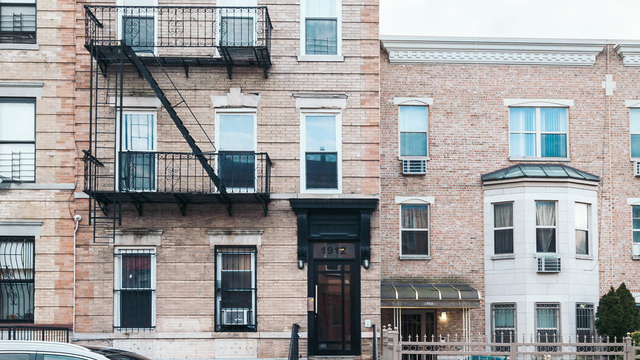 2 Bedrooms, Weeksville Rental in NYC for $1,775 - Photo 1
