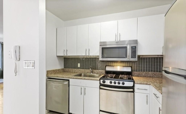 2 Bedrooms, Chelsea Rental in NYC for $3,895 - Photo 2