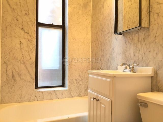 1 Bedroom, Upper West Side Rental in NYC for $3,159 - Photo 2