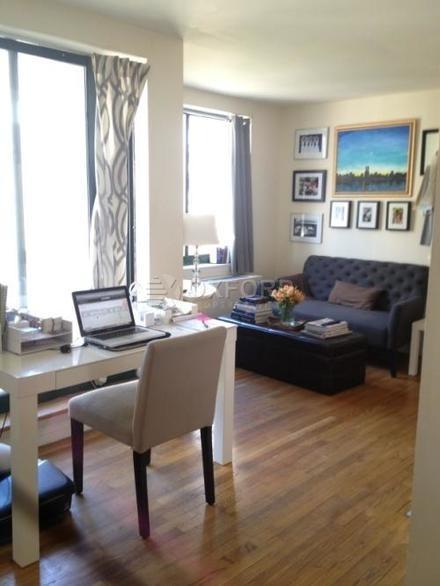 Studio, Chelsea Rental in NYC for $2,850 - Photo 1