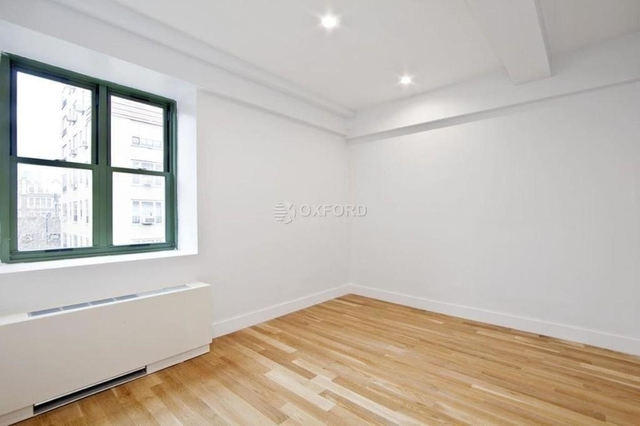 2 Bedrooms, Gramercy Park Rental in NYC for $4,148 - Photo 2